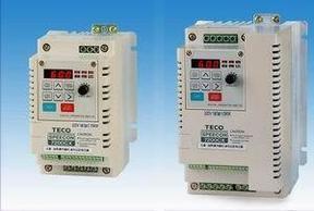 东元电机7200CX系列变频器