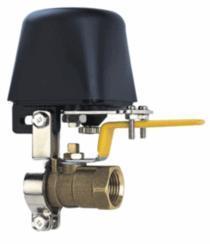 名安牌燃气机械手-燃气紧急切断机械手-ss2015