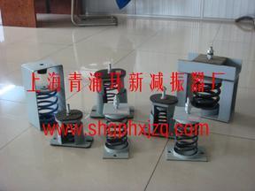 冷却塔减振器,冷却塔避震器