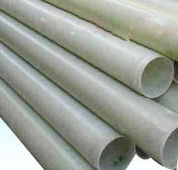 FRP增强型玻璃钢管道