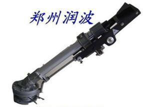 工矿除尘首选设备国产优质喷枪RB-50除尘专用喷枪