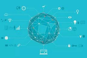 BIM物联网技术应用