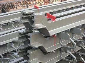 舟山E-40/60/80型桥梁伸缩缝