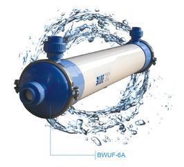 滨洁软化水设备,超滤膜