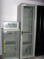 供应广州机柜,广州电视墙,南宁机柜,南宁操作台