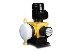 GMA0002PR1MNN米顿罗计量泵