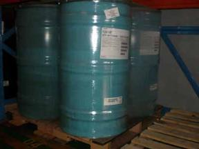 活性氧化铝干燥剂