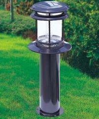 草坪灯19903