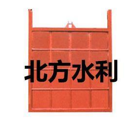闸门规格/铸铁闸门重量