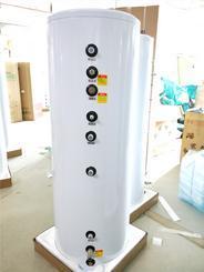 燃气壁挂炉水箱壁挂炉单盘管换热水箱
