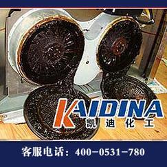 煤焦油清洗剂报价