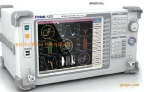 ProtekA333射频网络分析仪
