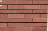 紫砂陶土劈开砖