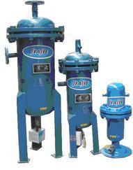 压缩空气除油净化器