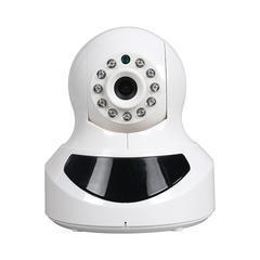 智能家居SmartRoom高清摄像机03型之招商加盟