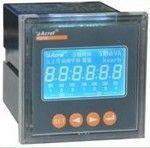 价格优惠电流表电压表多功能表报价江苏上海