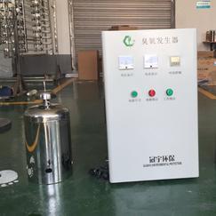 平凉市 WTS-2B   水箱自洁器