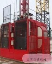 供应sc200/200施工升降机