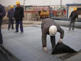 深圳龙岗防水公司|防水补漏|深圳房屋补漏