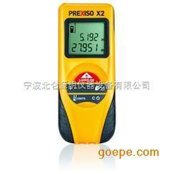 Prexiso X2手持式激光测距仪
