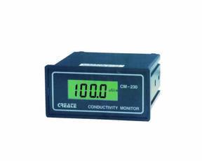 电导仪器仪表/电导仪CM230/电导仪器PH计/CM230C