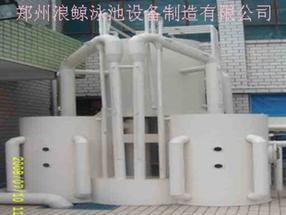 郑州泳池设备、北京泳池设备、郑州泳池设备S