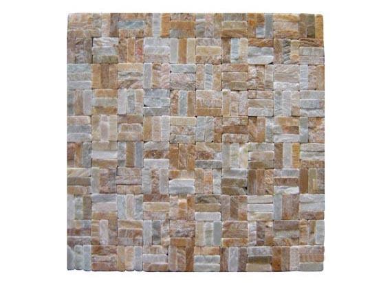 陕西石材文化石