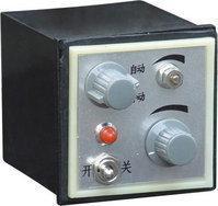 ZC-1A型操作器