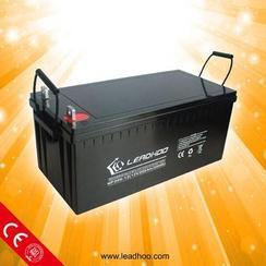 免维护铅酸蓄电池12V200Ah