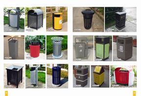 垃圾桶,果皮箱,环保桶