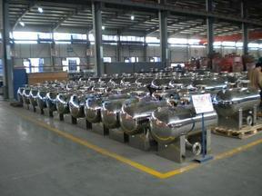 北京不锈钢水箱厂不锈钢水箱的价格