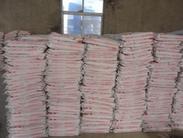 供应嘉峪关设备安装灌浆料 桥梁支座灌浆料 灌浆料厂家