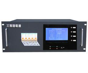 供应APS-1132STS静态切换开关化工设备