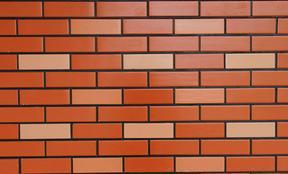 蝶星瓷砖,豪富瓷砖,豪田瓷砖