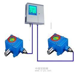 RBK-6000氨气报警装置