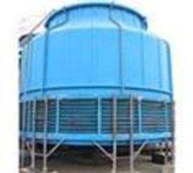 供应玻璃钢冷却塔_玻璃钢冷却塔的销售