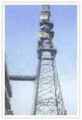 上海铁塔人工拆除