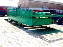 压瓦机生产全自动840型单板机设备