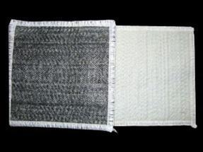 《上海长宁区膨润土防水毯》15244109888