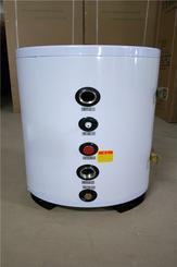 煤改电水箱煤改电采暖缓冲水箱