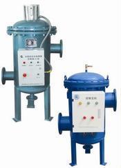 全程综合水处理器|综合水处理器|