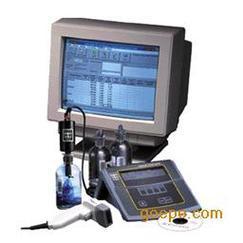 YSI 5000型实验室溶解氧/BOD测量仪