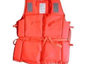 儿童救生衣 船用救生衣 抢险救生衣
