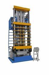 供应ZLZ-500-3000立式胀管机