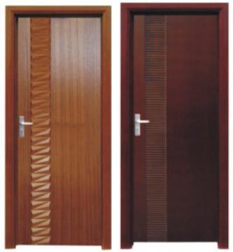 实木门,门框,门边,线条