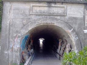 供应隧道防火涂料--隧道防火涂料