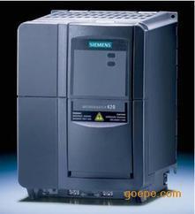 西门子软启动器3RW30241AB14