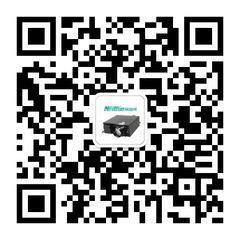 重庆绿岛风 低噪声轴流风机