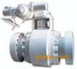 SRI球阀(SRI法国-碳钢-铸钢-不锈钢材质)中国一级代理商