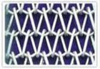 不锈钢网带输送带